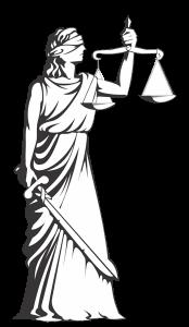 Topo Law firm istanbul Turkey