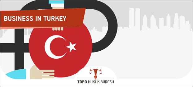 Business in turkey,cost of doing business in Turkey, advantages of doing business in turkey, turkish citizenship by doing business in Turkey