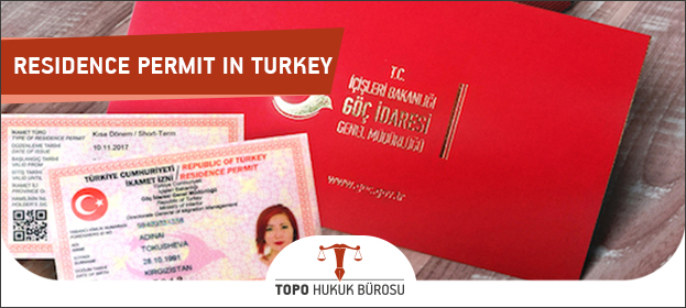 residence permit turkey, long term residence permit turkey, family residence permit turkey, turkish residence permit appointment, documents for residence permit turkey, turkish residence permit renewal